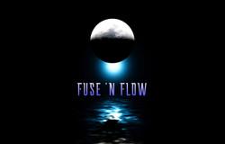Fuse 'N Flow