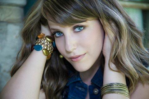 Jess McNear