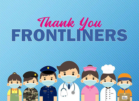 Thank-you-front-line-workers.jpg
