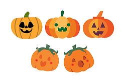 Halloween-Pumpkin-Cute-Illustrations-Set-Graphics-5630105-1.jpg