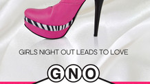 Girls Night Out - Anthology