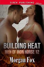 mf-build-heat-moih-full.jpg