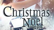Christmas Noel - Now Available