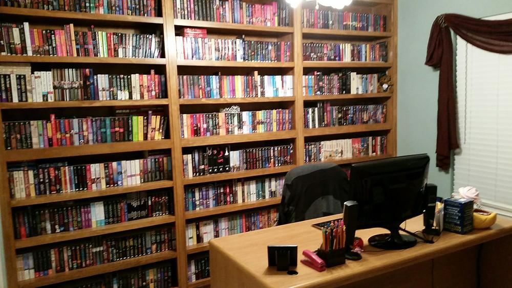 New Bookshelves.jpg