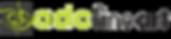 ADC_horizontal_trans75_new_ff954258-7392