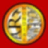 Logo Mondial Art Academia