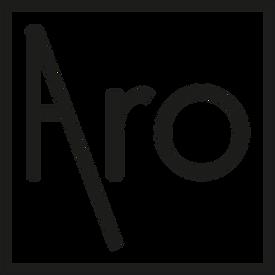 Logo - Aro Artiste