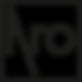 Logo_Aro_Artiste.png