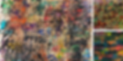 Collecton Peintre - Essai