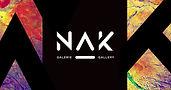 Logo NAK.jpg
