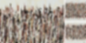 Collecton Peintre - Pure