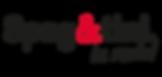 Logo - Spag&tini Le Resto!