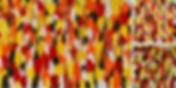 Collecton Peintre - Incursion