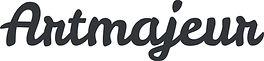 Logo Artmajeur