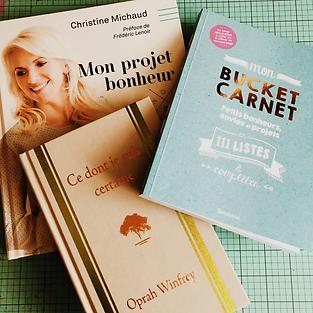Aro_Atelier_Creatif_Livre_Cadeau.png