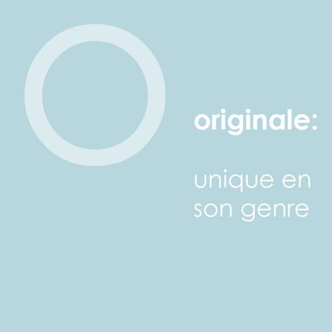 Aro_Originale