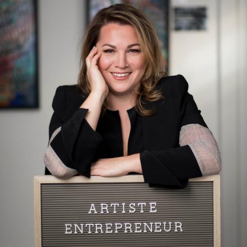 Artiste Entrepreneur.png