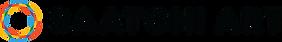 Logo Saatchi Art