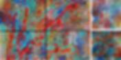 Aro Painting Colletion - Dans La Pea