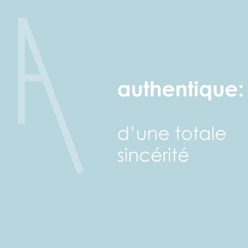 Aro_Authentique
