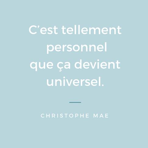 Citation Christophe Mae.png