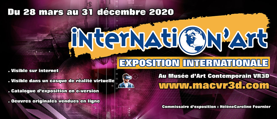 flyer_internationart_2020_sur_macvr.jpg