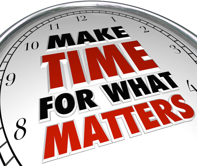 Voici comment je peux t'aider à gagner du temps !
