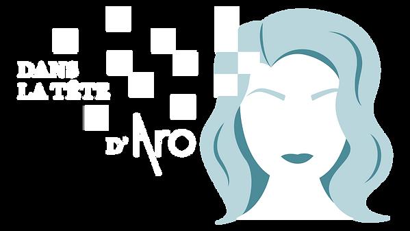LOGO-Dans-la-tete-dAro-FINAL-Horizontal-