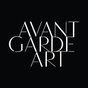 Avant_Garde_Art_Logo.jpeg