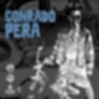 pera instagram.png