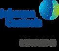 CoBrand_Vertical_logo_4c.png