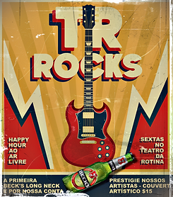 Cartaz Rock Becks.png