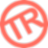 LOGO TR Living Coral.png