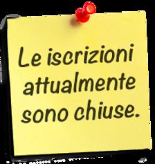 fad_iscrizioni_chiuse.png