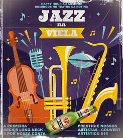 Cartaz Jazz Becks.png
