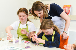 Cooking Classes Cardiff