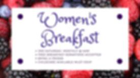 Women's Breakfast WIX.jpg
