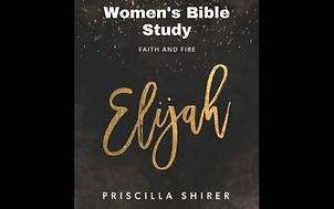 Copy of Women's Bible Study (2).jpg