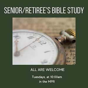 1 Seniors study.png