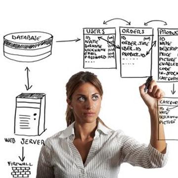 business-administration-job-description-and-salary-1.jpg