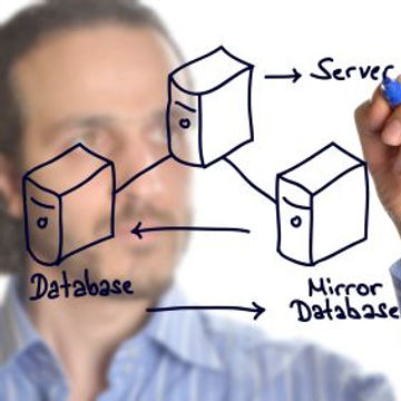 Oracle3.jpg