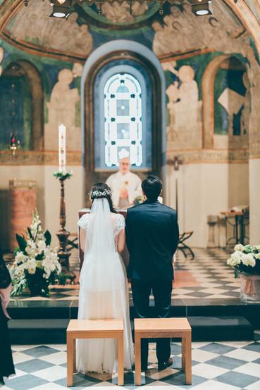 Hochzeitsfotograf_Köln_Bonn_Burg_Heimerzheim_26.jpg