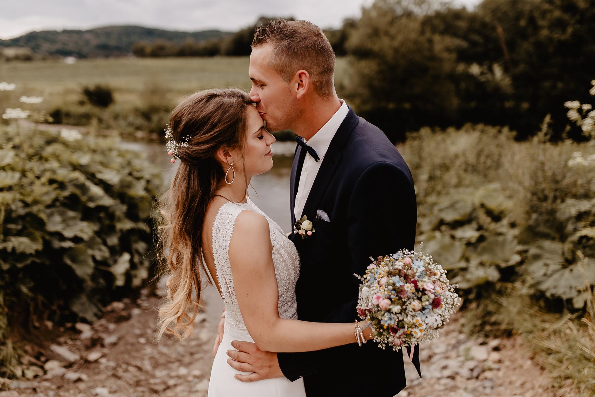 Hochzeit_Insul_Keulers_Lichtliebe_38.JPG