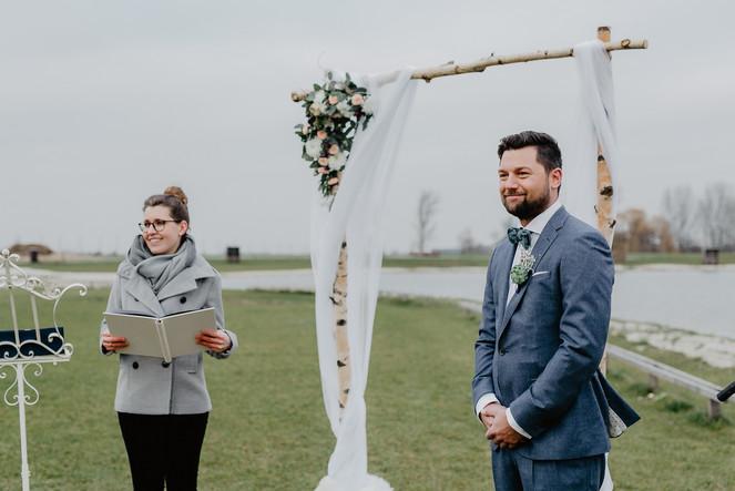Hochzeitsfotograf_Köln_Bonn_Euskirchen_Krewelshof_31.jpg