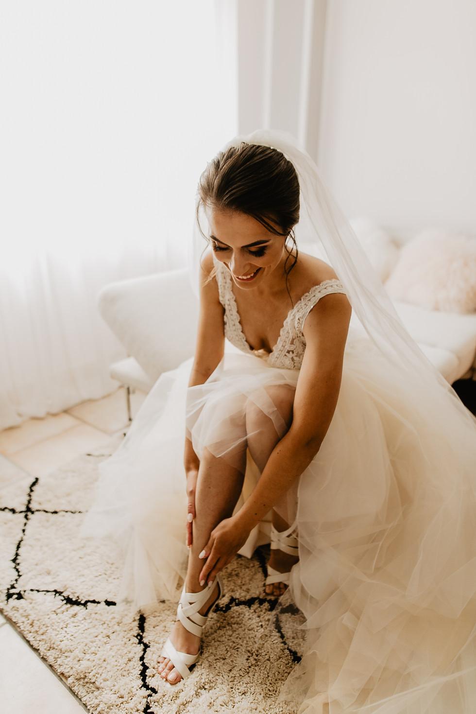 Hochzeit_Kastanienhof_Köln_Lichtliebe_M