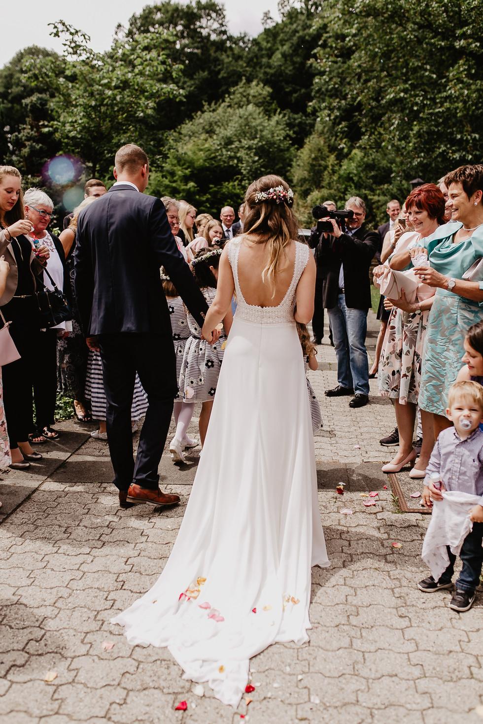 Hochzeit_Insul_Keulers_Lichtliebe_28.JPG
