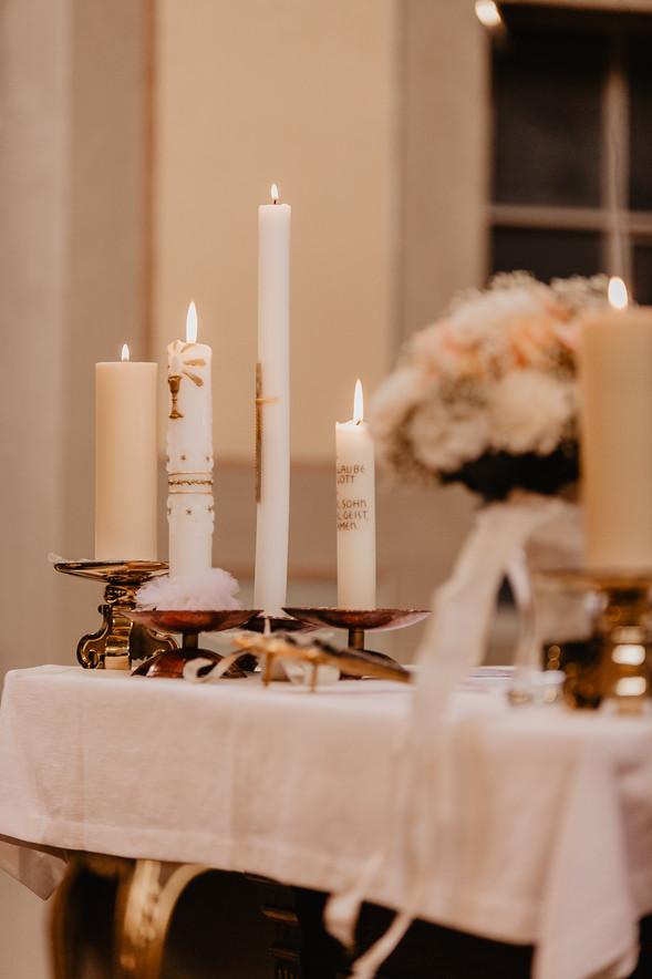 Hochzeit_Godesburg_Kreuzbergkirche_065.J
