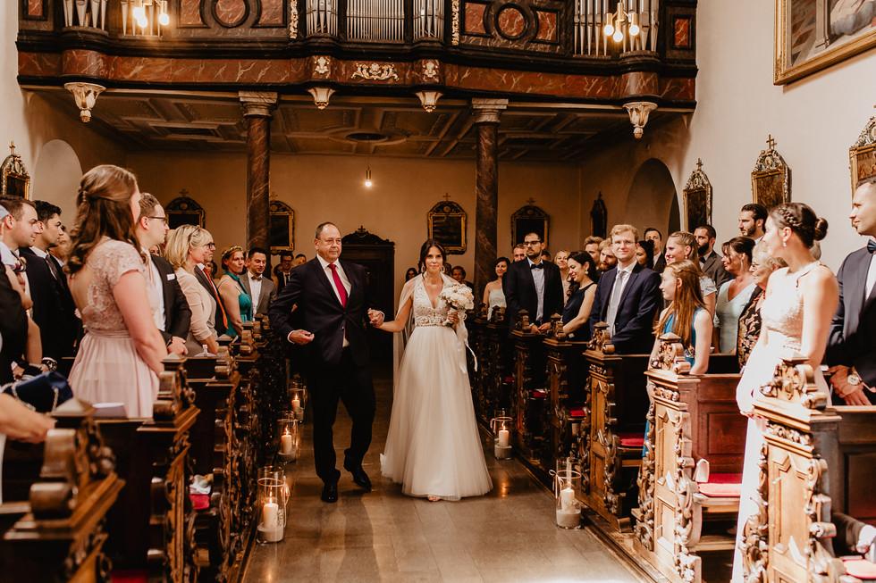 Hochzeit_Godesburg_Kreuzbergkirche_058.J