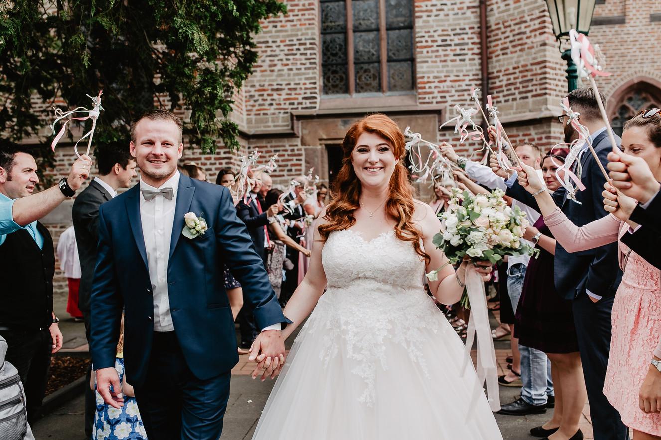 Hochzeit_Alte_Ziegelei_Bergheim_Lichtlie