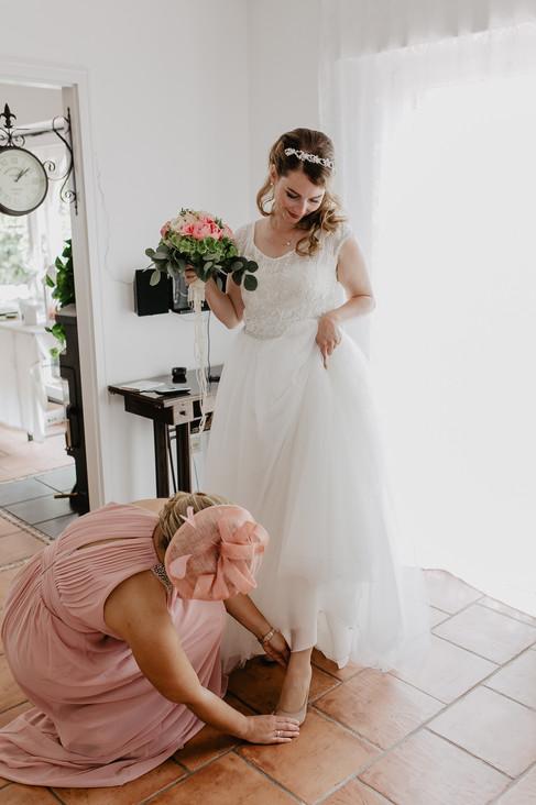 Hochzeit_Kloster_Steinfeld_Lichtliebe_04